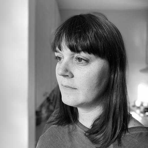 Lauren O'Neill-Butler