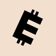 Ecoinometrics