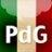 Parola del Giorno (#PdG)