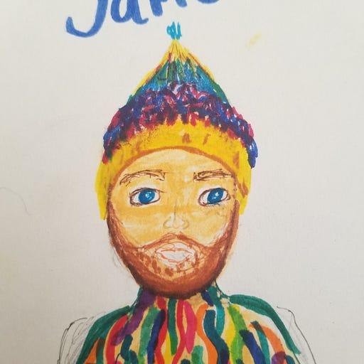 Jake Fee