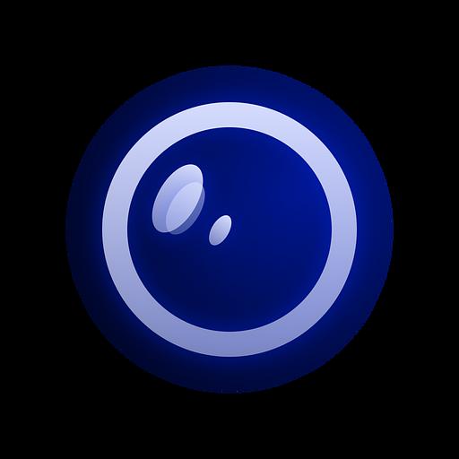 Observer0x.com