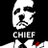 Chief Chuck 🇺🇸 ⚓