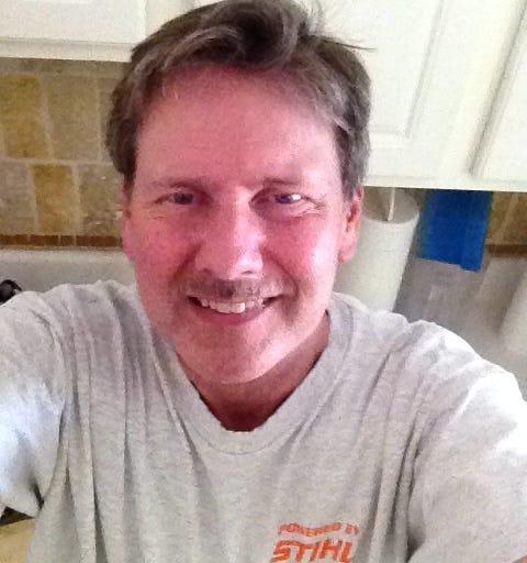 Stephen, the-freelance-editor