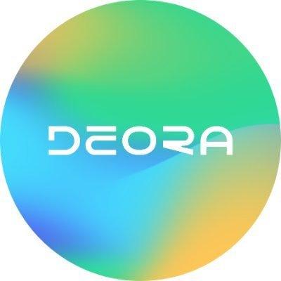 deora.earth