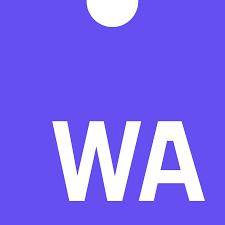 WebAssembly Today