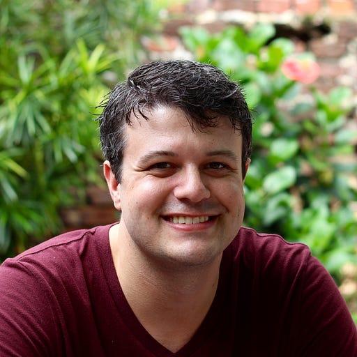 Matt Langford