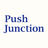 Push Junction