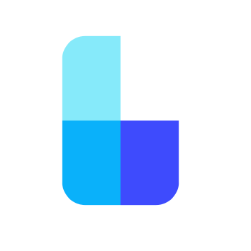 Logodust