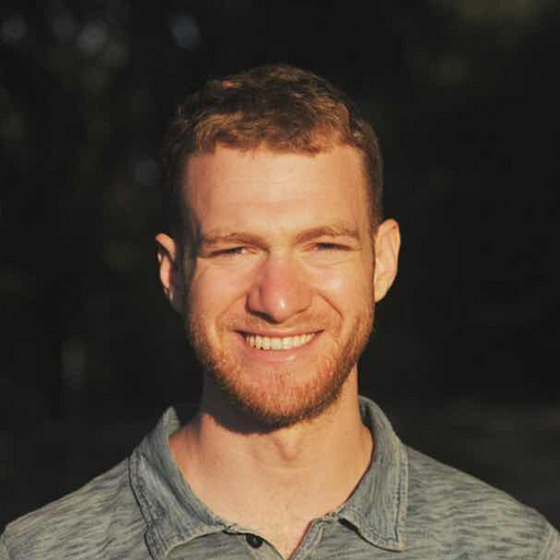 Jordan Schneider