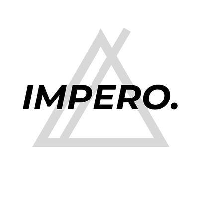 Project Impero