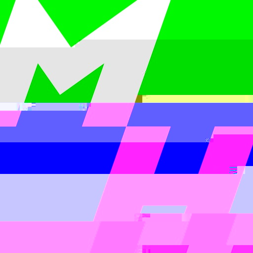 Memetic Haruspex