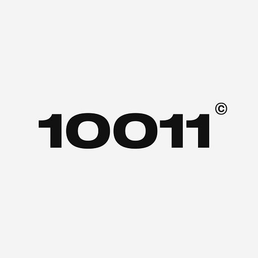 10011 Magazine