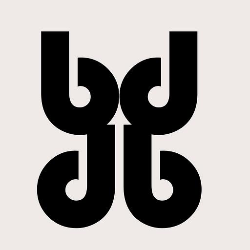 Black Designer Database