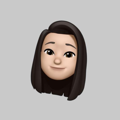 Emerline Ji