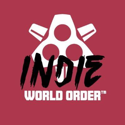 IndieWorldOrder