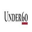 Under60
