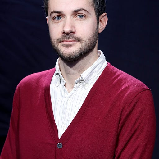 Nicolas Mondon