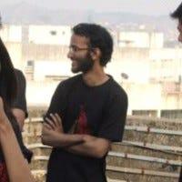 Arbaz Siddiqui