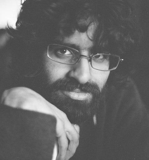 Dhananjay Jagannathan