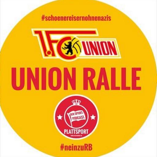 Union Ralle