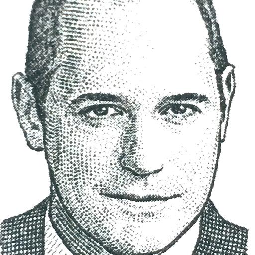 Nat Kreamer