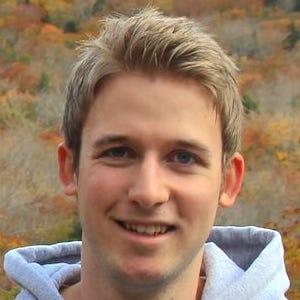 Niklas Göke