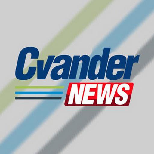 CvanderNews