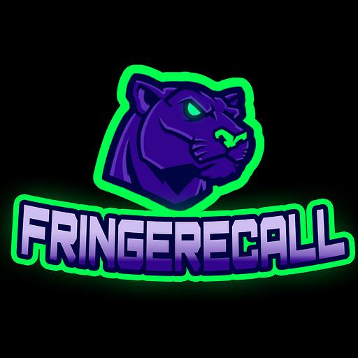 FringeRecall