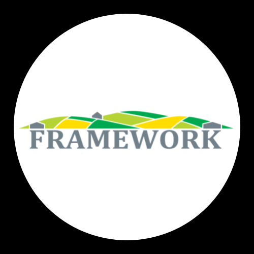 The Framework Project