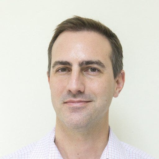 Simon Ostheimer