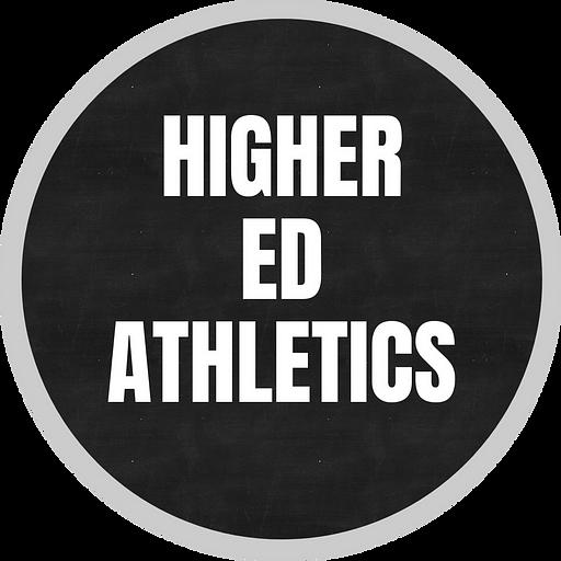 Higher Ed Athletics