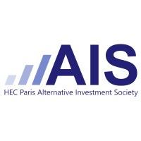 HEC AIS VC & Growth