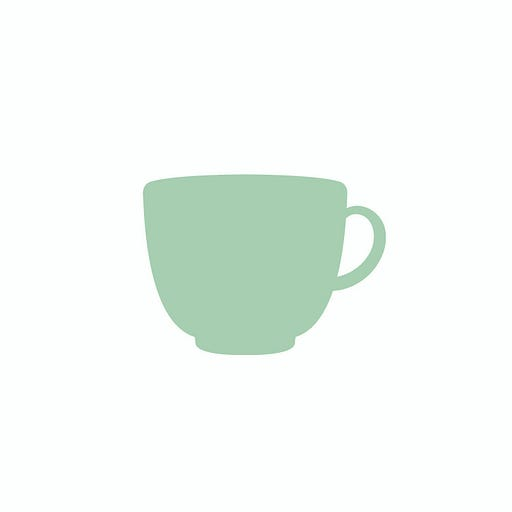 A Quiet Cuppa