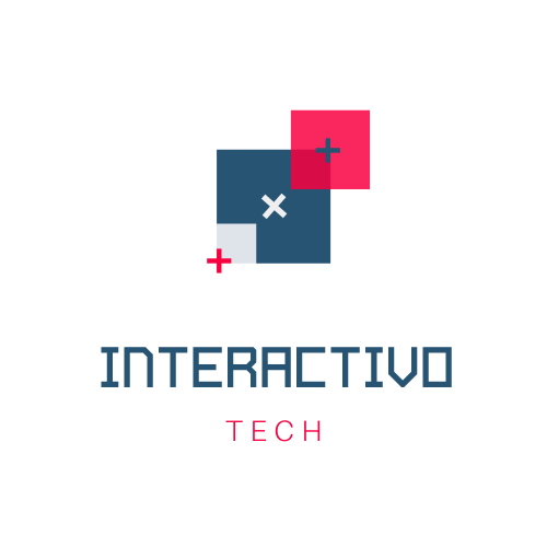 Interactivo Tech