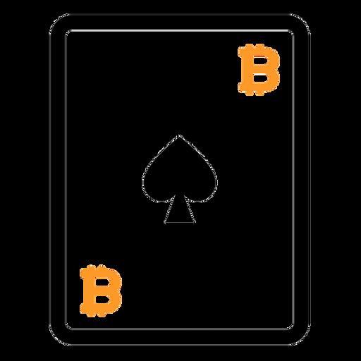 Bitcoin Operator