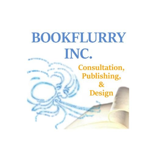 Bookflurry Inc.