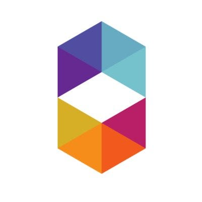 Fitzner Blockchain
