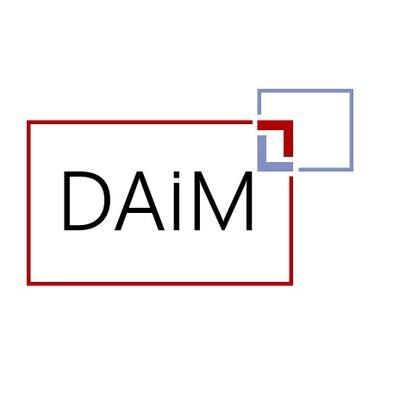 DAiM Digital