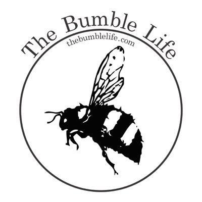 The Bumble Life