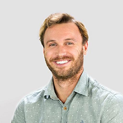 Andrew Pierno