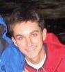 Zack Ward