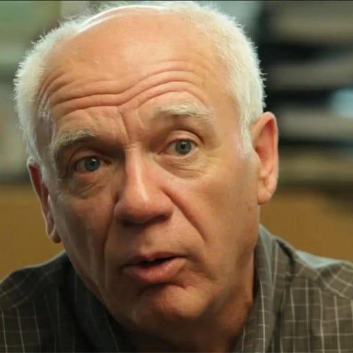 Bob Siederer
