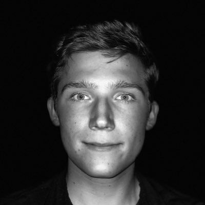 Logan Dirkx