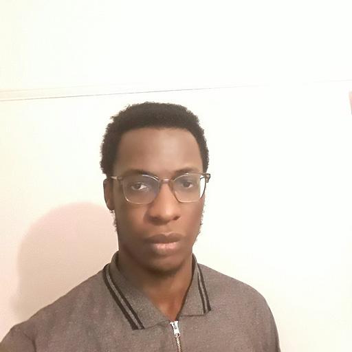 Tomiwa Owolade