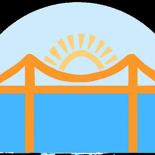 Bridging Tech