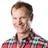 Chad Mueller
