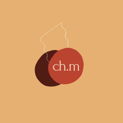 Cherry Magazine