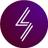 Lightning Labs⚡️
