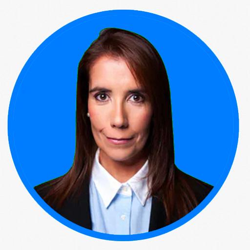 Patricia Soares da Costa