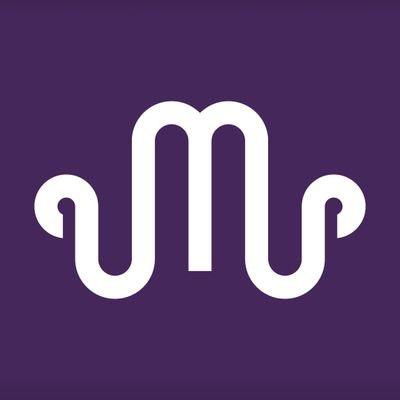 Mula Platform